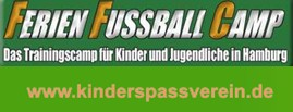Kinderspassverein